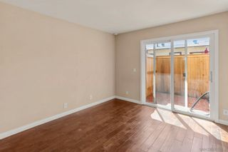 Photo 22: NORTH PARK Condo for sale : 2 bedrooms : 4077 Illinois St #1 in San Diego