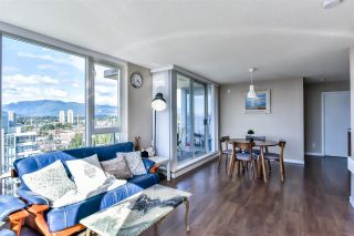 Photo 11: 3302 9888 CAMERON Street in Burnaby: Sullivan Heights Condo for sale (Burnaby North)  : MLS®# R2271697