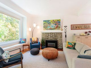 """Photo 7: 3878 W 15TH Avenue in Vancouver: Point Grey House for sale in """"Point Grey"""" (Vancouver West)  : MLS®# R2625394"""