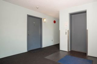 """Photo 6: 305 9644 134TH Street in Surrey: Whalley Condo for sale in """"PARKWOODS"""" (North Surrey)  : MLS®# R2613454"""
