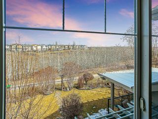 Photo 22: 160 Chaparral Ravine View SE in Calgary: Chaparral Detached for sale : MLS®# A1090224