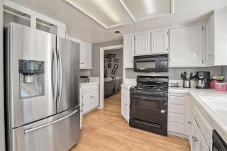 Photo 10: 810 Porter in Fallbrook: Residential for sale (92028 - Fallbrook)  : MLS®# 160055942