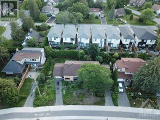 Photo 10: 1244 PRINCE OF WALES DRIVE in Ottawa: House for sale : MLS®# 1255534