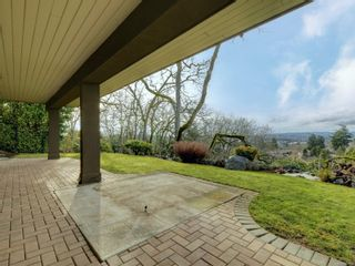 Photo 28: 925 Cobblestone Lane in : SE Broadmead House for sale (Saanich East)  : MLS®# 863624