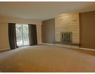 Photo 3: 2660 TUOHEY Avenue in Port_Coquitlam: Woodland Acres PQ House for sale (Port Coquitlam)  : MLS®# V763741