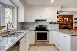 Photo 9: 5879 Dalcastle Drive NW in Calgary: Dalhousie Detached for sale : MLS®# A1087735