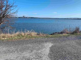 Photo 11: Lot 2BCD 145 Norway Point Road in Pictou: 107-Trenton,Westville,Pictou Vacant Land for sale (Northern Region)  : MLS®# 202109955