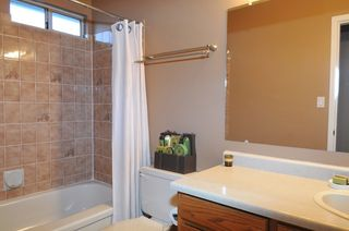 Photo 16: 32437 EGGLESTONE Avenue in Mission: Mission BC House for sale : MLS®# F1028384