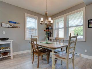 Photo 6: 6540 Arranwood Dr in : Sk Sooke Vill Core House for sale (Sooke)  : MLS®# 882706