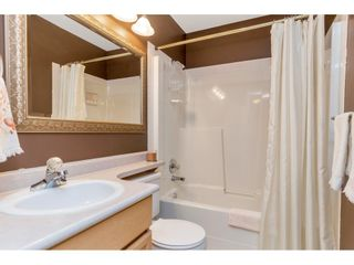"""Photo 34: 65 34250 HAZELWOOD Avenue in Abbotsford: Abbotsford East Townhouse for sale in """"Still Creek"""" : MLS®# R2557283"""