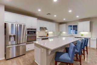 Photo 22: NORTH ESCONDIDO House for sale : 4 bedrooms : 633 Lehner Ave in Escondido