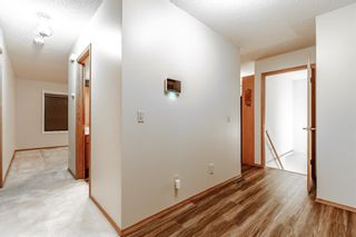 Photo 18: 10 Sandarac Circle NW in Calgary: Sandstone Valley Row/Townhouse for sale : MLS®# A1145487