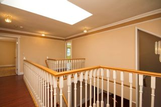 Photo 30: 3062 WADDINGTON Place in Coquitlam: Westwood Plateau House for sale : MLS®# V1067968