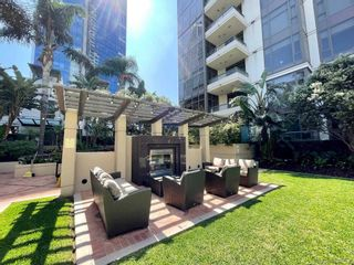 Photo 25: SAN DIEGO Condo for rent : 2 bedrooms : 700 W E St. #514