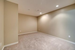 Photo 32: 2510 ANDERSON Way in Edmonton: Zone 56 Attached Home for sale : MLS®# E4248946