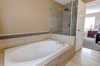 """Photo 13: 1226 GATEWAY Place in Port Coquitlam: Citadel PQ House for sale in """"CITADEL HEIGHTS"""" : MLS®# R2114236"""