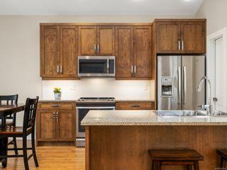 Photo 3: 5974 Stillwater Way in : Na North Nanaimo House for sale (Nanaimo)  : MLS®# 867581