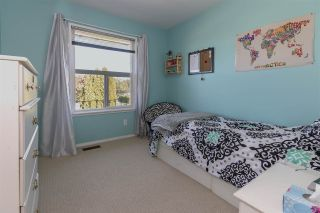 """Photo 12: 34780 BLATCHFORD Way in Abbotsford: Abbotsford East House for sale in """"McMillan Area"""" : MLS®# R2334839"""