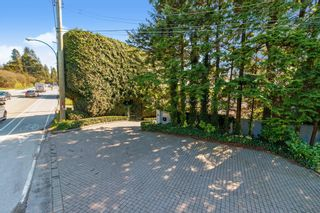Photo 41: 3088 SW MARINE Drive in Vancouver: Southlands House for sale (Vancouver West)  : MLS®# R2555964