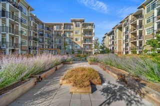"""Photo 33: 215 20696 EASTLEIGH Crescent in Langley: Langley City Condo for sale in """"The Georgia"""" : MLS®# R2598741"""