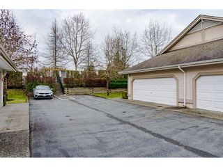 """Photo 32: 87 9025 216 Street in Langley: Walnut Grove Townhouse for sale in """"Coventry Woods"""" : MLS®# R2533100"""