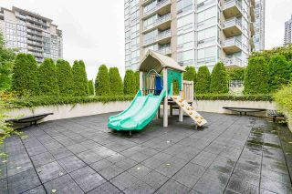 Photo 25: 3007 2955 ATLANTIC AVENUE in Coquitlam: North Coquitlam Condo for sale : MLS®# R2498246