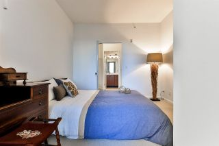 "Photo 8: 414 10180 153 Street in Surrey: Guildford Condo for sale in ""Charlton Park"" (North Surrey)  : MLS®# R2521612"