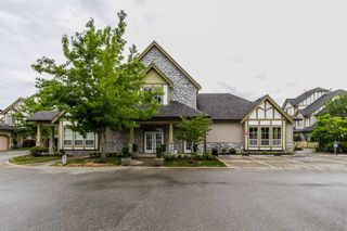 Photo 19: 40 18707 65 AVENUE in Surrey: Cloverdale BC Home for sale ()  : MLS®# R2079586