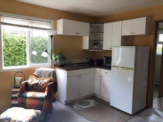 Photo 15: A 2775 Myra Pl in Courtenay: CV Courtenay East Half Duplex for sale (Comox Valley)  : MLS®# 871782