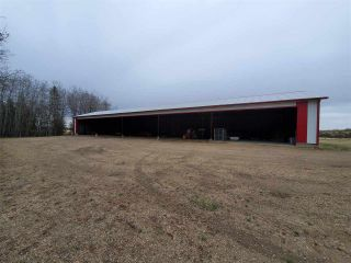 Photo 50: 27023 TWP RD 511: Rural Parkland County House for sale : MLS®# E4242869