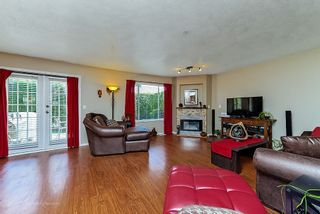 Photo 2: 28 12268 189A STREET in Pitt Meadows: Central Meadows Townhouse for sale : MLS®# V1143685