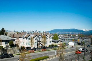 Photo 33: 2350 CLARK Drive in Vancouver: Grandview Woodland Duplex for sale (Vancouver East)  : MLS®# R2569156
