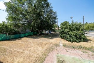 Photo 28: 1301 N Avenue South in Saskatoon: Holiday Park Residential for sale : MLS®# SK872234