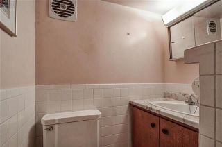 Photo 14: 1236 Warden Avenue in Toronto: Wexford-Maryvale House (Bungalow) for sale (Toronto E04)  : MLS®# E4154840
