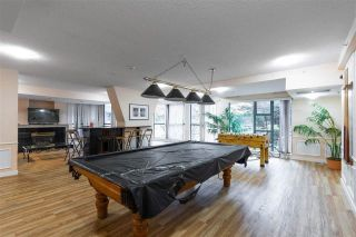 """Photo 19: 804 939 HOMER Street in Vancouver: Yaletown Condo for sale in """"THE PINNACLE"""" (Vancouver West)  : MLS®# R2581957"""