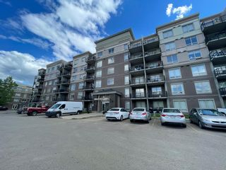 Main Photo: 2618 135B Sandpiper Road: Fort McMurray Apartment for sale : MLS®# A1114201