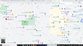 "Photo 32: 302 14399 103 Avenue in Surrey: Whalley Condo for sale in ""CLARIIDGE COURT"" (North Surrey)  : MLS®# R2591122"
