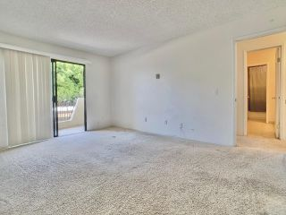 Photo 13: Condo for sale : 2 bedrooms : 4285 Asher Street #28 in San Diego