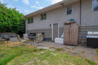 Photo 24: 1560 Bush St in : Na Central Nanaimo House for sale (Nanaimo)  : MLS®# 881772
