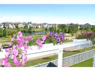 Photo 19: 10822 175A AV: Edmonton House for sale : MLS®# E3393331