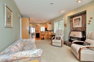 Photo 4: 1881 Esquimalt Ave in West Vancouver: Home for sale : MLS®# V886368