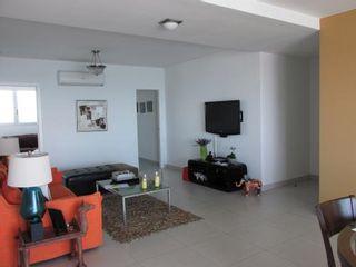 Photo 5: Great apartment in Coco del Mar -
