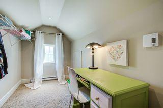 "Photo 12: 6 45241 NICOMEN Crescent in Chilliwack: Vedder S Watson-Promontory House for sale in ""Garrison Crossing"" (Sardis)  : MLS®# R2472907"