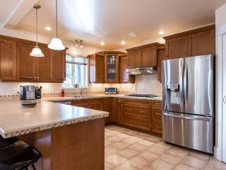 Photo 5: 2572 Carstairs Dr in COURTENAY: CV Courtenay East House for sale (Comox Valley)  : MLS®# 807384