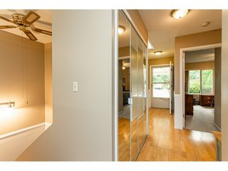 "Photo 21: 11 3350 ELMWOOD Drive in Abbotsford: Central Abbotsford Townhouse for sale in ""Sequestra Estates"" : MLS®# R2515809"