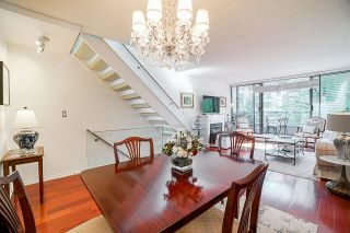 Photo 15: 305 673 MARKET HILL in Vancouver: False Creek Townhouse for sale (Vancouver West)  : MLS®# R2570435
