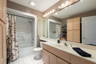 Photo 16: 2254 LECLAIR Drive in Coquitlam: Coquitlam East House for sale : MLS®# R2615178