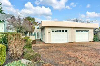 Photo 40: 15511 THRIFT Avenue: White Rock 1/2 Duplex for sale (South Surrey White Rock)  : MLS®# R2526609