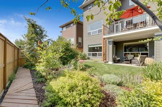 Photo 48: 32 Cougar Ridge Place SW in Calgary: Cougar Ridge Detached for sale : MLS®# A1130851