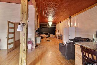 Photo 3: 239 Bellamy Avenue in Birch Hills: Commercial for sale : MLS®# SK871318